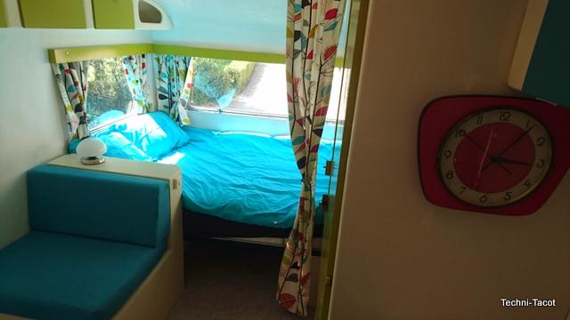 techni tacot site officiel restauration caravane chollet 430 1970. Black Bedroom Furniture Sets. Home Design Ideas