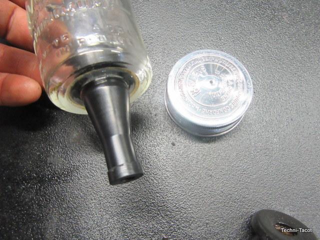 pièces détachées renault dauphine 1093