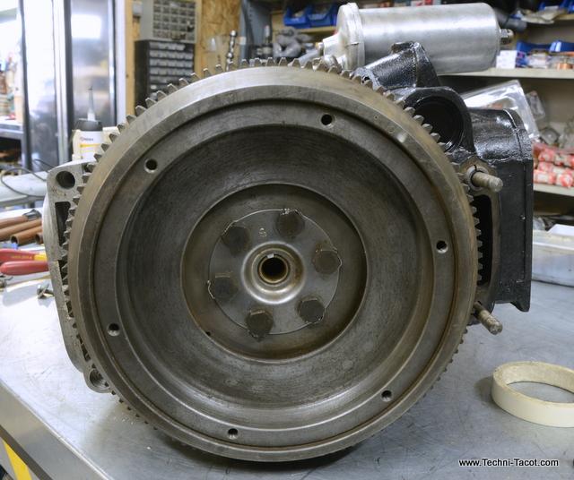 moteur peugeot 203 coupé