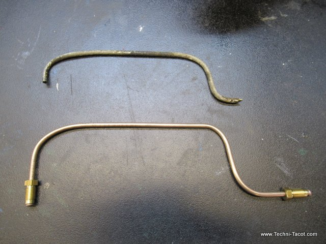 etrier machoire garniture cylindre frein bmw 1800