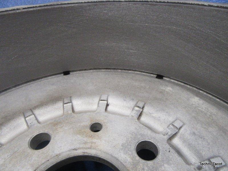 freinage cylindre maitre etrier fiat carbriolet 1500