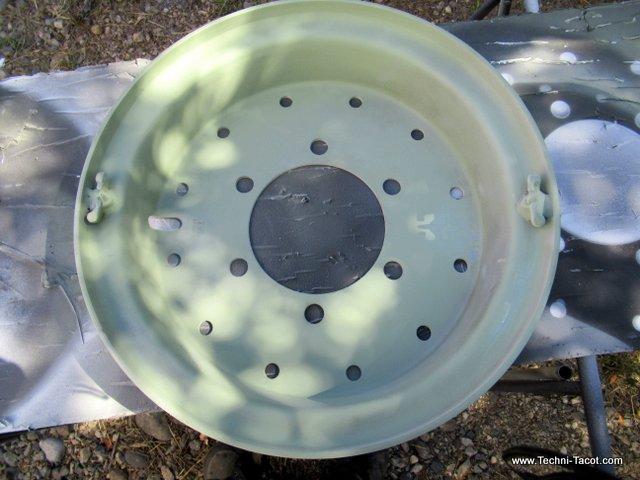 jante pneu 900x16 renautl r 2087