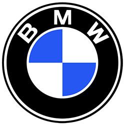 ancienne BMW 1800