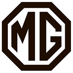 logo MG techni tacot