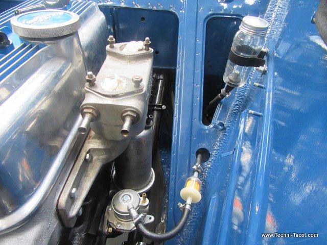 moteur-boite-de-vitesse-pipe-double-carbu-peugoet-203-1