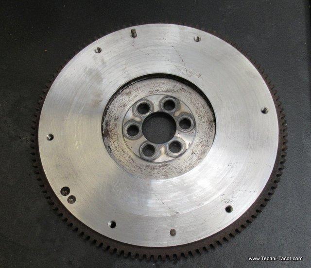 piece-moteur-bmw-1800-1