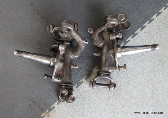 pivot-direction-peugeot-203-1