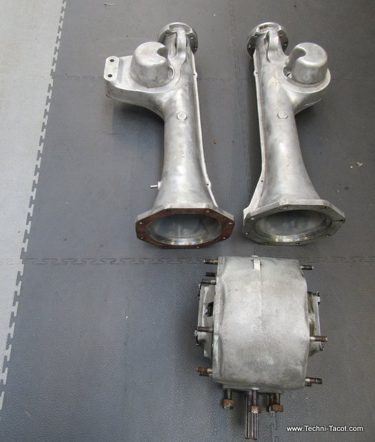 pont-transmission-peugeot-203-1