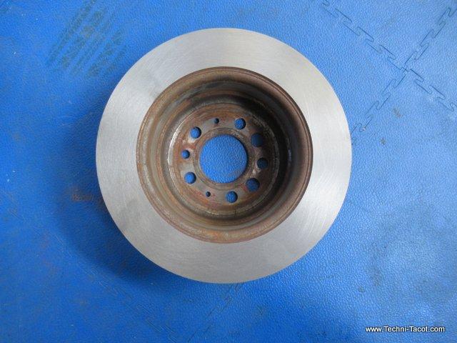 etrier-machoire-garniture-cylindre-frein-volvo-1800-freinage-1