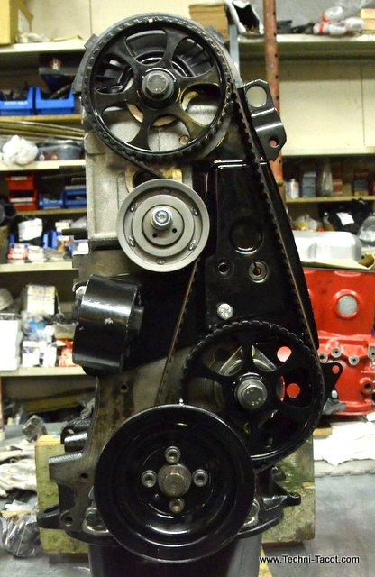 moteur 1800 golf cabriolet