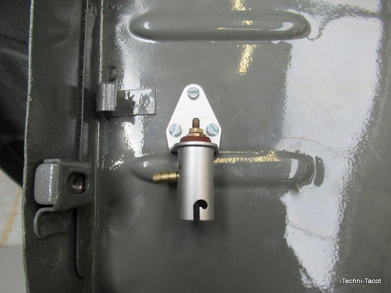 lampe compartiment renault colorale