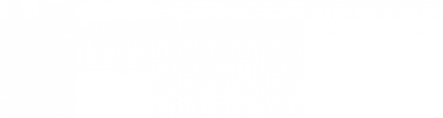 Moteur Renault R2087